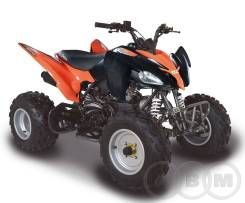 ABM Scorpion 150
