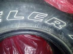 Bridgestone, 275/75R16 А/Т