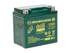 Аккумулятор гелевый WBR MTG12-6 6ач
