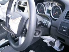 Руль Ford Kuga CBV HYDB 2010