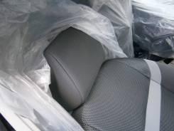 Сиденье переднее Ford Kuga CBV HYDB 2010