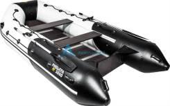 Лодка Ривьера 3600 СK максима