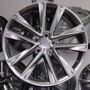 Новые R18 5/114,3 Lexus , Toyota