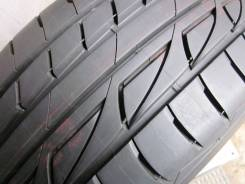 Bridgestone, 215/60R15