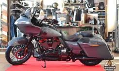 Harley-Davidson CVO Road Glide Custom FLTRXSE, 2018