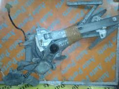 Стеклоподъемный механизм. Honda Civic Shuttle, EF5 ZC