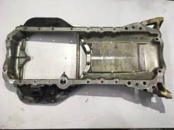 Масляный картер Toyota Brevis JCG11 2Jzfse T5010