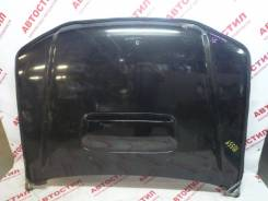 Капот Subaru Forester 2002 [13648]