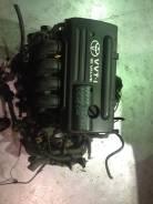 1ZZ-FE Контрактный двигатель
