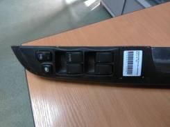 Блок управления стеклоподъемниками Nissan Cube Z10