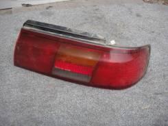 Задний фонарь. Nissan Laurel, HC34 RB20DE, RB20E