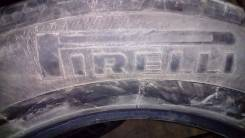 Pirelli P6000, 255 60 р 16