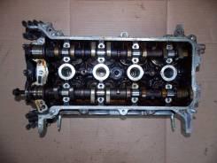 Головка блока цилиндров Toyota 1NZ-FE,2NZFE
