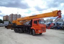 Ивановец КС-45717К-1, 2018