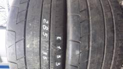 Bridgestone Potenza RE070R, 285/35R 20