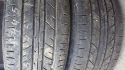 Bridgestone Potenza RE040, 225/45R 18