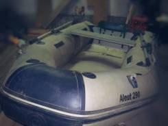 Лодку недорого продам