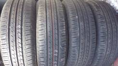 Bridgestone. Летние, 2012 год, 5%