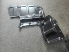 Защита двигателя Toyota Avensis 03-08 RH