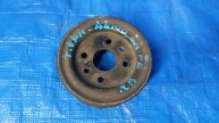 Шкив помпы Toyota 4A, 5A, 7AFE