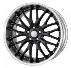 "Новые диски 21"" WORK Gnosis GR 204 FORD Jaguar Volvo Evoque -50%"