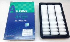 Воздушный фильтр двигателя Parts-Mall PAA055
