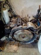 АКПП. Toyota Carina, AT191, ST190, ST195 Toyota Corona, ST190, ST191, ST195 Toyota Caldina, AT191, AT191G, ST190, ST190G, ST191, ST191G, ST195, ST195G...