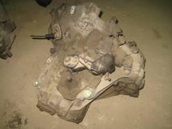 Коробка передач MTX75 CHBA МКПП для Ford Mondeo 3 1.8 Ford Mondeo 3