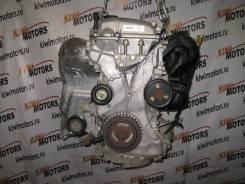 Контрактный двигатель CHBB Ford Mondeo 3 1.8i Ford Mondeo 3