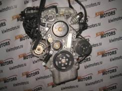 Контрактный двигатель Z10XE Opel Agila, Corsa C 1.0i Opel Agila, Corsa C