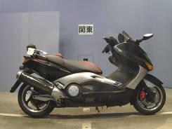 Yamaha. 500куб. см., исправен, птс, без пробега. Под заказ