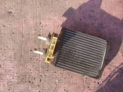 Радиатор отопителя салона Mazda Eunos 500