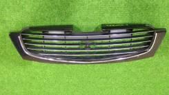 Решетка радиатора. Daihatsu Terios, J100G HCEJ
