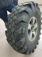 Superstone Crocodile Xtreme, 36x12,5-16