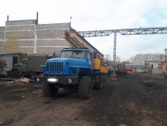 Партнер УРБ-2А2, 2010
