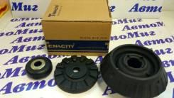 Опора Амортизатора 51920-SAA-015 Tenacity Honda FIT 51726-SFA-005