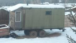 Уралвагонзавод ПУМ-500