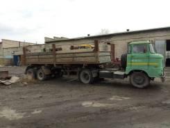 Кзап 2001, 2001