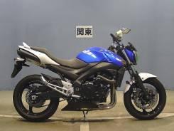 Suzuki, 2014