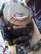 Срочно недорого продам мотор Honda 30 4х тактный , без документов.
