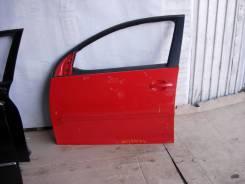 Дверь передняя левая Volkswagen GOLF 5