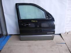 Дверь передняя правая Ford Escape