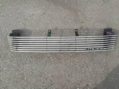 Решетку радиатора на Toyota Lite Ace Noah SR40, SR50