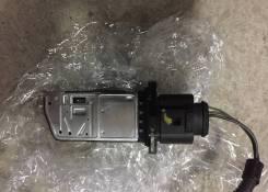 Дмрв расходомер воздуха Audi A4 B7 Passat B6 2.0T