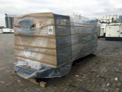 Дизельный генератор CAT C32, 1250 кВА, новый, из Европы