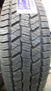 Laufenn X FIT AT, 235/85 R16