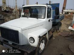 ГАЗ 35072-10, 2014