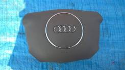 Подушка безопасности AUDI A4 / A4 Avante 2003 год B6
