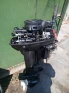 Мотор 9.9