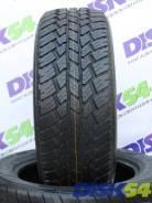 Nexen(Roadstone) Roadian A/T II Корея!!!, 285/60 R18. летние, новый